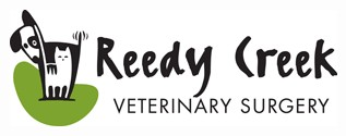 Reedy Creek Veterinary Surgery