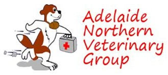Adelaide Northern Veterinary Group - Vet Australia