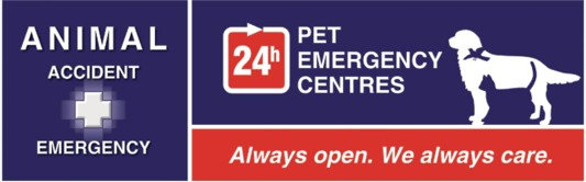 Animal Accident  Emergency - Vet Australia