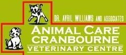 Animal Care Cranbourne Veterinary Centre - Vet Australia