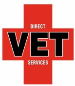 Direct Vet Services
