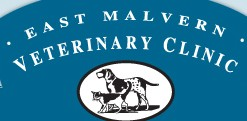 East Malvern Veterinary Clinic - Vet Australia