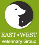 East West Veterinary Group