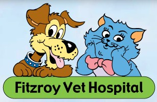 Fitzroy Veterinary Clinic