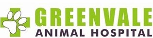 Greenvale Animal Hospital - Vet Australia