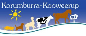 Koo Wee Rup Veterinary Clinic
