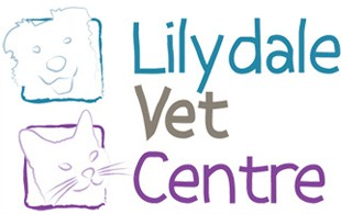 Lilydale Veterinary Centre