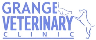 Grange Veterinary Clinic - Vet Australia