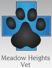 Meadow Heights Veterinary Clinic