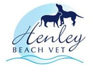 Henley Beach Veterinary Clinic - Vet Australia