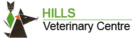 Hills Veterinary Centre - Vet Australia