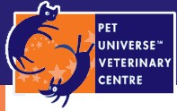 Pet Universe Veterinary Centre - Vet Australia