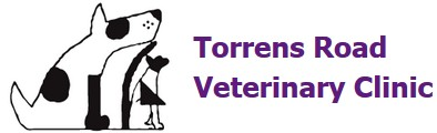 Torrens Road Veterinary Clinic