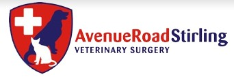 Avenue Road Stirling Veterinary Surgery