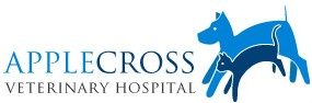 Applecross Veterinary Hospital - Vet Australia