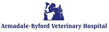 Armadale-Byford Veterinary Hospital - Vet Australia