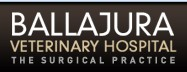Ballajura Veterinary Hospital - Vet Australia