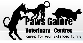 Paws Galore Veterinary Centre