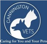 Cannington Veterinary Hospital - Vet Australia
