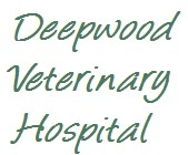 Deep Wood Veterinary Hospital - Vet Australia