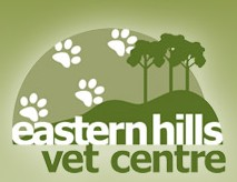 Eastern Hills Veterinary Centre - Vet Australia