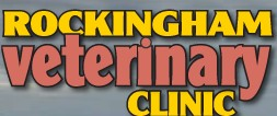 Rockingham Veterinary Clinic