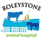 Roleystone Animal Hospital