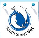 South St Veterinary Clinic