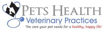 Pets Health - Brooklyn Park Veterinary Surgery - Vet Australia