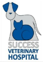 Success Veterinary Hospital