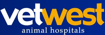 Vetwest Animal Hospitals