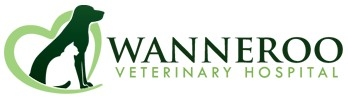 Wanneroo Veterinary Hospital