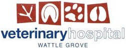 Wattle Grove Veterinary Hospital