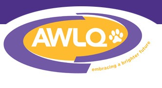 Animal Welfare League Qld Inc Veterinary Clinic - Vet Australia