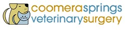 Coomera Springs Veterinary Surgery - Vet Australia