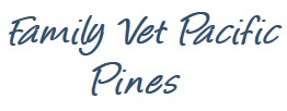 Family Vet Pacific Pines
