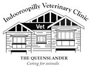 Indooroopilly Veterinary Clinic