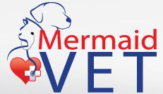 Mermaid Waters Veterinary Surgery