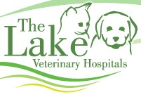 Belmont- Lake Veterinary Hospital - Vet Australia