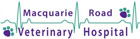 Macquarie Road Veterinary Hospital - Vet Australia