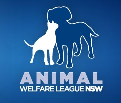 Animal Welfare League NSW - Vet Australia