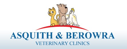 Asquith Veterinary Clinic - Vet Australia