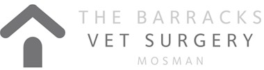 The Barracks Vet Surgery - Vet Australia