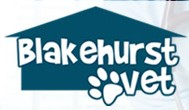Blakehurst Veterinary Hospital