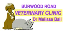 Burwood Road Vet Clinic - Vet Australia