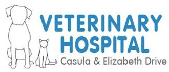 Casula Veterinary Hospital - Vet Australia