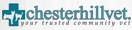 Chester Hill Veterinary Clinic - Vet Australia