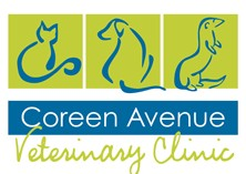 Coreen Avenue Veterinary Clinic - Vet Australia