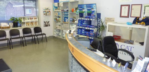 Figtree Veterinary Clinic - Vet Australia
