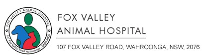 Fox Valley Animal Hospital - Vet Australia